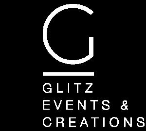 Glitz Final Trans