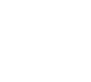 GLITZ Events and Creations